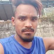 indrajitp186483's profile photo