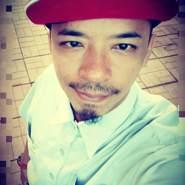 auma485's profile photo