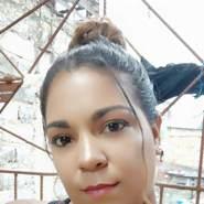 leydis661679's profile photo