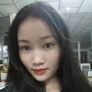 nhungn27391's profile photo