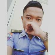 adityaa671467's profile photo