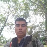 sarifudinf111334's profile photo