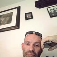 jesses878752's profile photo