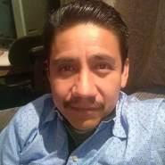 alfredoh677145's profile photo