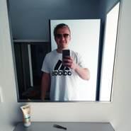 jagrw89's profile photo