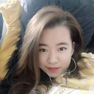 leop812's profile photo