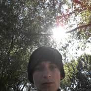 oscarb549939's profile photo