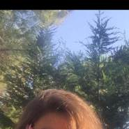 kurvad16696's profile photo
