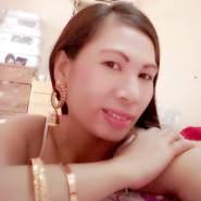 shakirah168437's profile photo