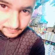 abdelouahabb934357's profile photo