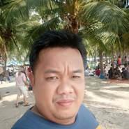 konz731's profile photo