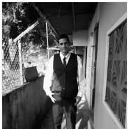 orlandomol's profile photo