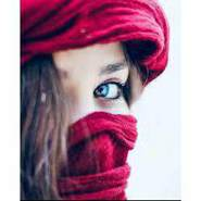 ava_nazanin's profile photo