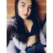 Liah_1229's profile photo