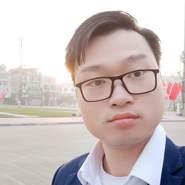 tuanh176837's profile photo