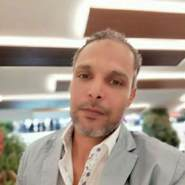 ismail446778's profile photo