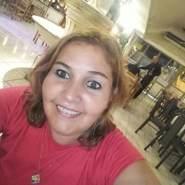 patriia817512's profile photo