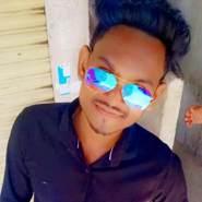 prashants132909's profile photo