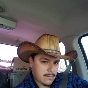 jorgeatb41_California_Kawaler/Panna_Mężczyzna