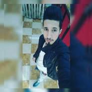Awsetshalsha's profile photo