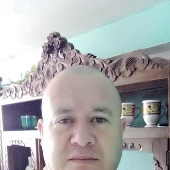 juanjosea41774_Antioquia_Svobodný(á)_Muž