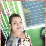 nenamartinez91's profile photo