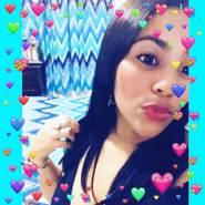 dulcem893937's profile photo