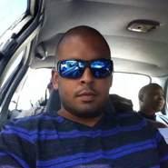 jonathanroldan27's profile photo