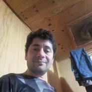 cesarl273's profile photo