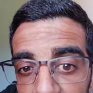 josed702949's profile photo