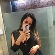 constanceb206072's profile photo