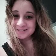 sandrah382950's profile photo