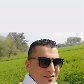 falcan661865_Al Ahmadi_Soltero (a)_Masculino