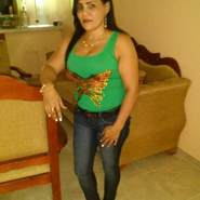luciar418221's profile photo