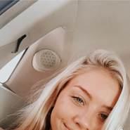 Lola836's profile photo