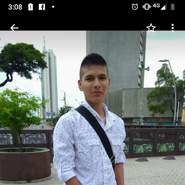 jairop97102's profile photo