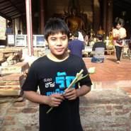 is26700's profile photo