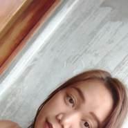 rachellef612676's profile photo
