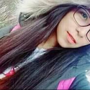 camilaa976918's profile photo