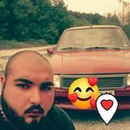 iliyanv's profile photo
