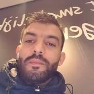 ZinoIstanbuli's profile photo