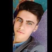 mohammadm767888's profile photo