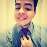 luisa764832's profile photo