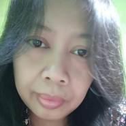 sariarum627744's profile photo