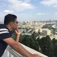 hayderh37036's profile photo