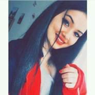 lara33_62's profile photo