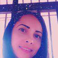 angelicac449506's profile photo