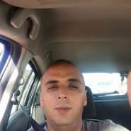 marjanim905102's profile photo