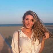 mary78934's profile photo
