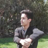 mateos945039's profile photo